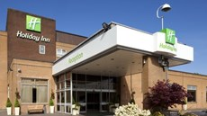 Holiday Inn Southampton-Eastleigh