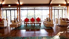 Cypress Lakes Resort by Oaks Htls/Rsts