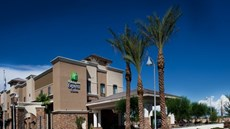 Holiday Inn Express & Suites Phoenix