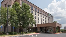 Holiday Inn Express Atlanta NW Galleria