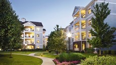 Wyndham Vacation Resorts Nashville