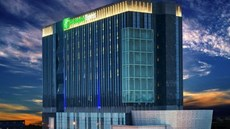 Holiday Inn Express Jinsha