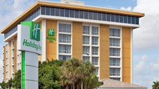 Holiday Inn Miami Int'l Airport Hotel