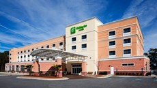 Holiday Inn Beaufort