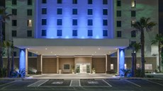 Holiday Inn Express & Suites Juventud