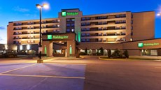 Holiday Inn Laval-Montreal