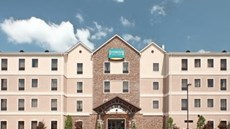 Staybridge Suites Bentonville