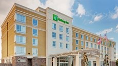 Holiday Inn Trustmark Park-Pearl