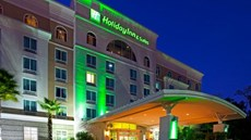 Holiday Inn Hotel & Suites Ocala Conf Ct