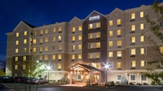 Staybridge Suites - Buffalo Amherst