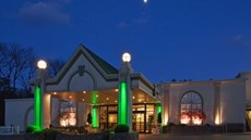 Holiday Inn Middletown - Goshen