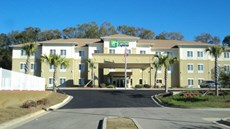 Holiday Inn Express & Suites Bonifay