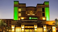 Holiday Inn Irvine South