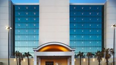 Holiday Inn Express & Suites VA Beach
