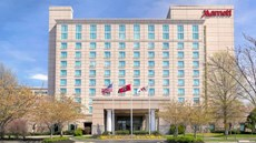 Marriott Franklin Cool Springs