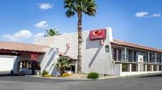 Econo Lodge Tucson