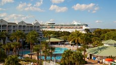 Holiday Inn Club Vacation Cape Canaveral