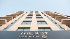 The Key Beirut