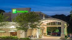 Holiday Inn South Kingston