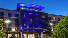 Holiday Inn Express & Suites, Anaheim