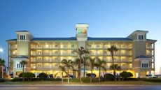 Holiday Inn Club Vacations Panama City
