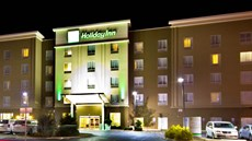 Holiday Inn Christiansburg