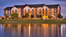 TownePlace Suites Salt Lake City SW