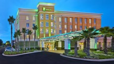 Holiday Inn Baymeadows
