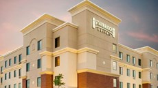 Staybridge Suites Denver-Stapleton