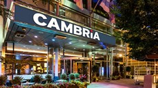 Cambria Hotel & Suites Magnificent Mile