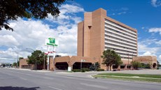 Holiday Inn Winnipeg South