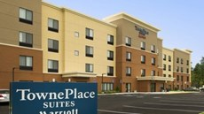 TownePlace Suites Alexandria Ft Belvoir