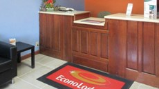 Econo Lodge Lavonia