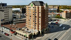 Holiday Inn & Suites Winnipeg
