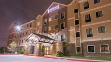 Staybridge Suites Austin North