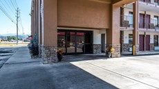 Red Roof Inn & Suites Pigeon Forge Pkwy