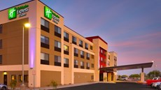 Holiday Inn Express Hotel/Stes Phoenix W