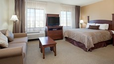 Staybridge Suites Salt Lake