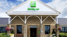 Holiday Inn Leeds/Brighouse