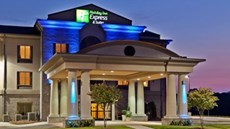 Holiday Inn Express & Suites Opelika