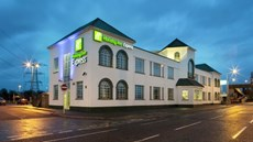 Holiday Inn Express London-Chingford
