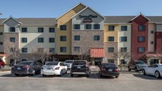 TownePlace Suites by Marriott - De Soto