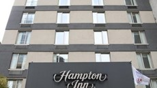 Hampton Inn Manhattan-Chelsea
