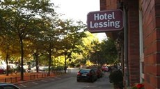 Lessing Hotel
