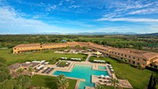 Iberostar Son Antem Golf Resort & Spa