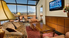 La Quinta Inn & Sts Colorado Springs N