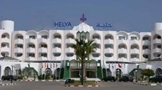 VIME Helya Beach & SPA
