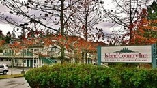 Island Country Inn