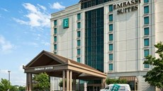 Embassy Suites Chicago/Lombard-Oak Brook