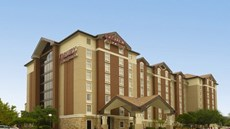 Drury Inn & Suites San Antonio Northwest